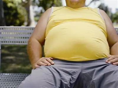 """一次说明白减肥误区 别信""""买家秀"""""""