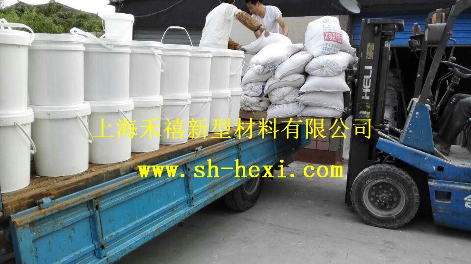 丙烯酸材料厂家