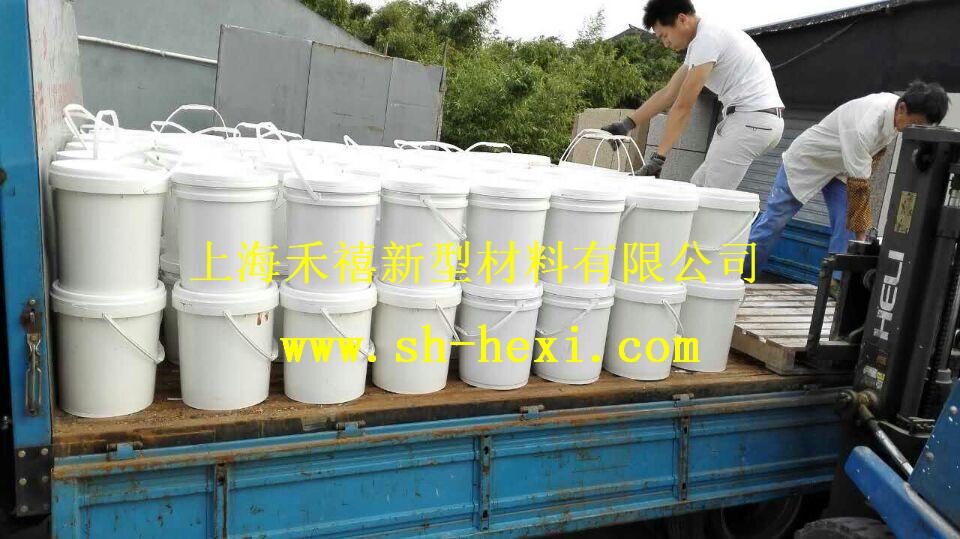 江苏丙烯酸厂家