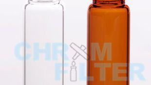 10-425 vial