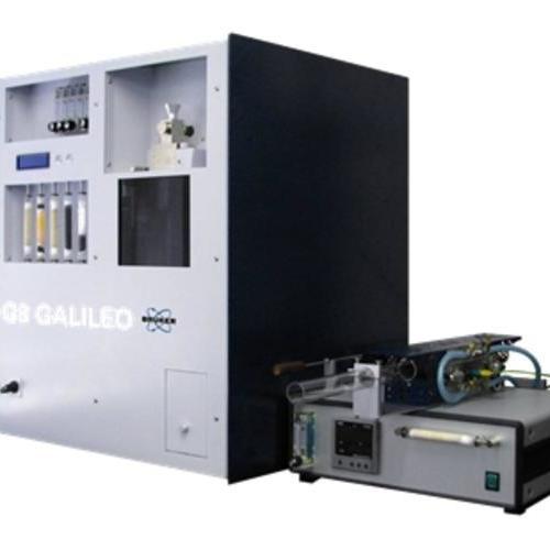氧氮氫分析儀 G8