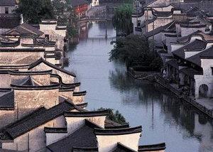 Au Pairs Travel in China