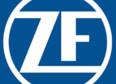 德国ZF变速箱维修