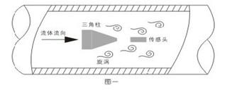 QQ圖片20141012092156_副本.jpg