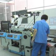 24小时标准化生产