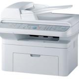 打印机全包服务