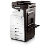 复印机全包服务