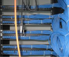 弱电工程建设问题全面剖析