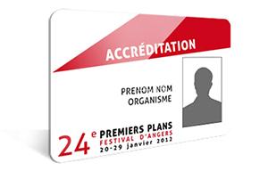 Card-PREMIERPLAN-300X192