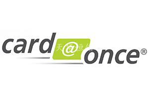 Logo-CARD@ONCE-300X192