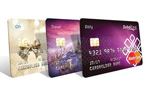 Evolis kiosk printer issues Dubaicard travel, gift and daily