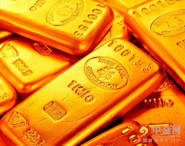 人民币加入SDR 对上海金国际地位利好
