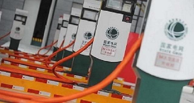 海南電網將在四領域加強電動汽車充電基礎設施建設