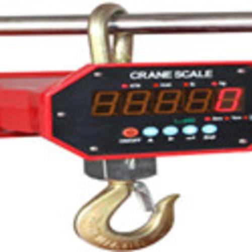 直视电子吊秤LP7650通用型