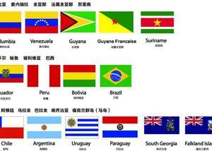 南美洲互惠生
