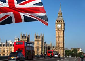 英国互惠生
