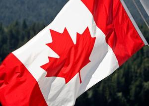 加拿大互惠生