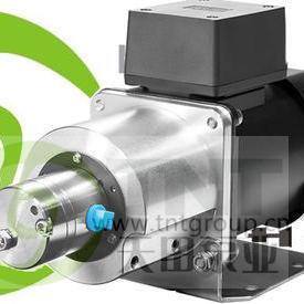 MDG型磁力齿轮计量泵