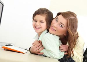 互惠家庭申请流程