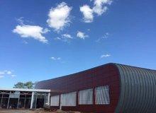 世界银行援非项目-莫桑比克-西莫尤远程教育中心
