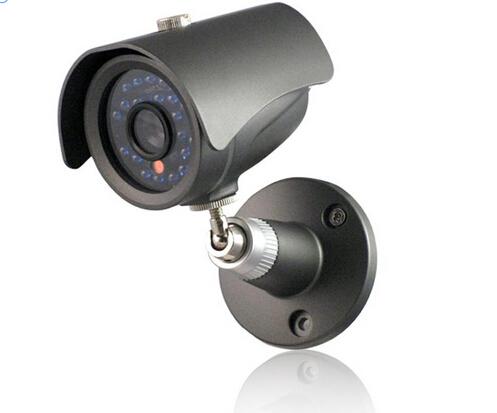 监控摄像机的维修技巧有哪些
