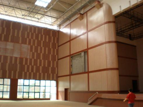 武汉信息工程学院室内体育馆工程案例4.jpg