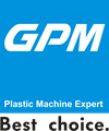 GPM Machinery (Shanghai) Co., Ltd