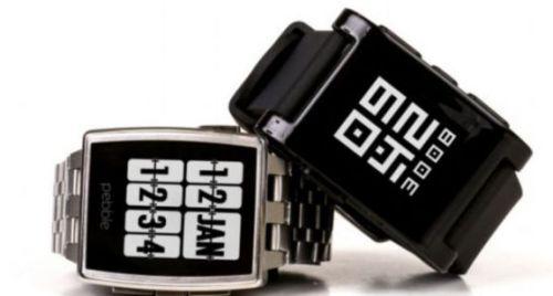 这种新时钟将会促使更加**的计时装置诞生,供人们日常使用