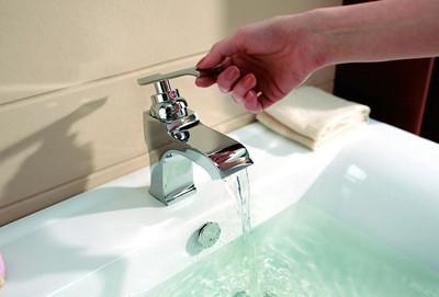家装新技能:简单五步 让您的新房验收无忧