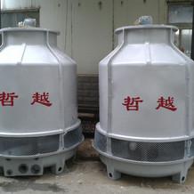 ZYST-W-30高温型冷却塔