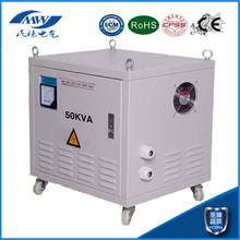 SG-50KVA 三相隔离变压器