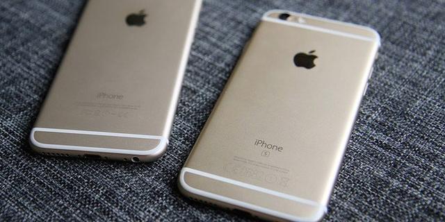 《时代》评**影响力50款科技产品:iPhone夺冠