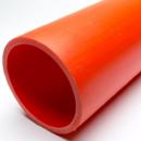 最有效实用的维纶电缆管表面处理方法