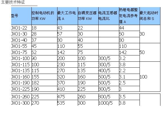 新葡京4473娱乐场官网