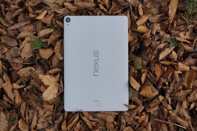 平板市场日薄西山 谷歌停售**一款Nexus平板