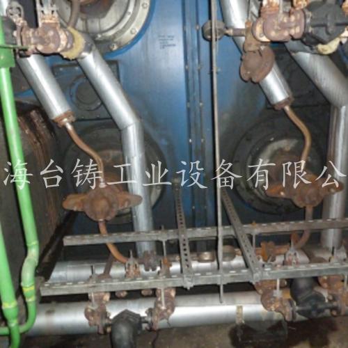立邦涂料(上海)有限公司使用现场