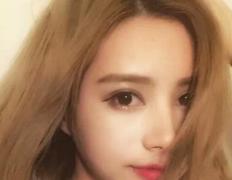 纯正韩式定妆-雾状眉粉眉,让美丽于无形(图文)