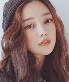 想要立刻变美,从韩式半永久化妆开始!