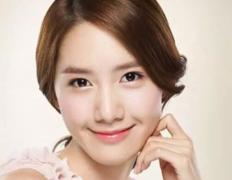 韩式半永久定妆眉--眉毛决定你给人的第一印象(图文)
