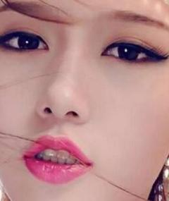 韩式定妆眉完胜传统纹眉的三大优势