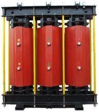 电抗器(图10)