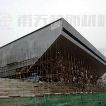 芜湖机电学院体育馆