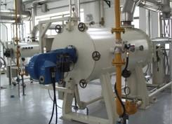 燃气系统安装图-城镇燃气报警控制系统