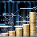 上市公司及关联公司银行借款
