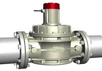 管道工程安装——管道安装示意图