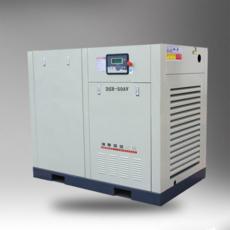 DSR-50AV变频螺杆式空压机
