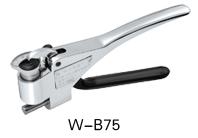 W-B75.jpg