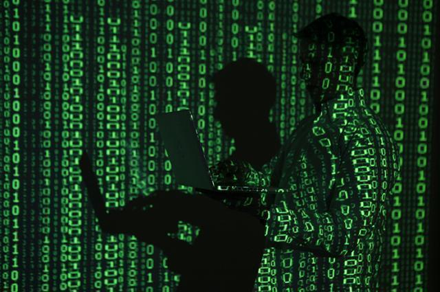 学生被诈骗离世背后的数据贩卖链条:几分钟可黑进教育局网站