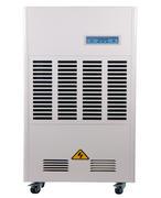 JFZ-15S Industrial Dehumidifier