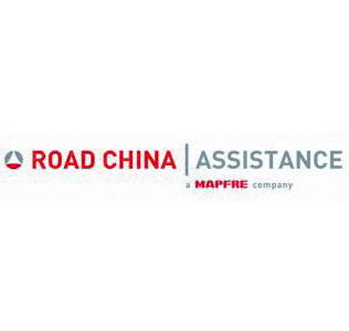 ROAD CHINA ASSISTANCE